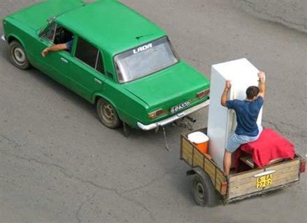 ремонт холодильников, ремонт морозильников, ремонт  холодильника, ремонт морозильника, ремонт холодильников на дому, ремонт морозильников на дому, ремонт  холодильника на дому, ремонт морозильника на дому, ремонт холодильников Минск, ремонт морозильников Минск, ремонт  холодильника Минск, ремонт морозильника Минск, ремонт холодильников на дому в Минске, ремонт морозильников на дому в Минске, ремонт  холодильника на дому в Минске, ремонт морозильника на дому в Минске, ремонт холодильника Атлант, ремонт мороз