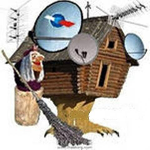 триколор, нтв плюс, спутниковые антенны, настройка, установка, монтаж, подключение, триколор тв, спутниковое телевидение