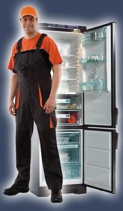 ремонт холодильников, в минске, на дому, мастер по ремонту холодильников, lg, indesit, индезит, атлант